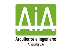 ArquitectosEIngenieros