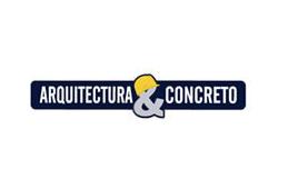 ArquitecturayConcreto