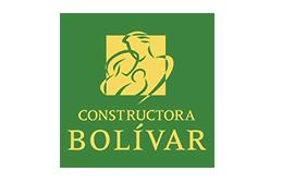 ConstructoraBolivar