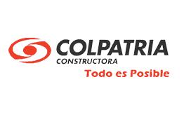 ConstructoraColpatria
