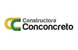 ConstructoraConconcreto