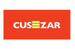 Cusezar