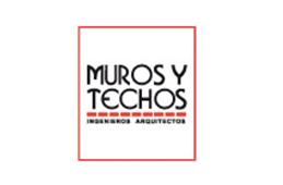MurosyTechos