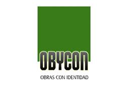 Obycon