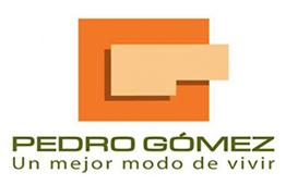 PedroGomez